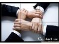 四川省中小企业协会管理咨询专委会成员名单及主任单位简介