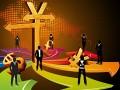四川省中小企业协会财税审计专委会成员名单及主任单位简介