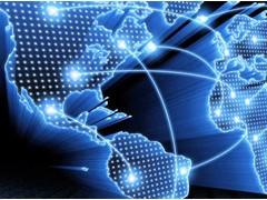 十八大以来 国务院及有关部门发布 的中小企业政策