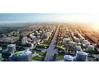 中共四川省委 四川省人民政府 关于推动制造业高质量发展的意见
