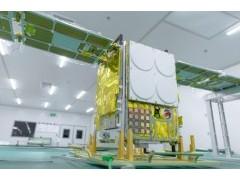 九洲空管与北航联合研制的星基 ADS-B 卫星 载荷在轨运行取得重大成果,填补我国面向空管应用的星基监视技术空白